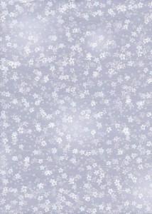 【H-33】紫静